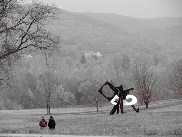 Winter Selections - IMG_9091.jpg