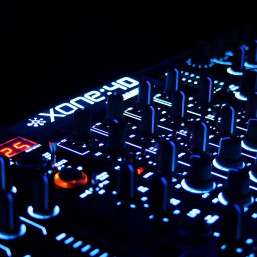 Dr Beat Music