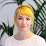 Marie-Cécile Paccard's profile photo