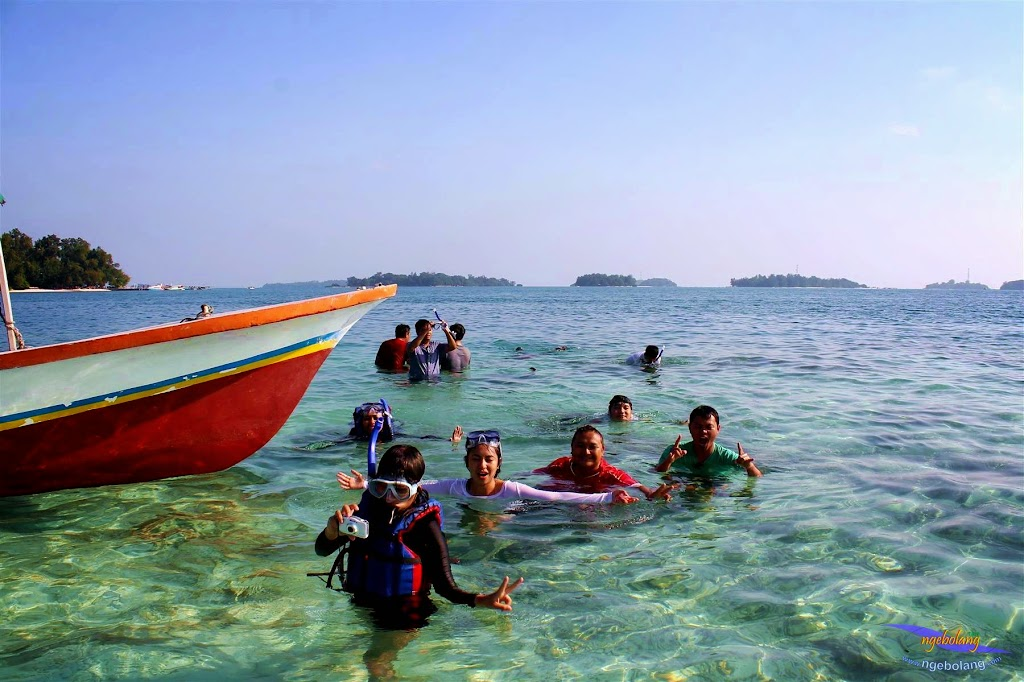 Pulau Harapan, 23-24 Mei 2015 Canon 010