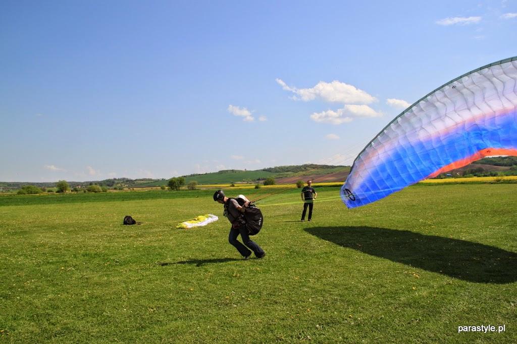 Szkolenia Maj-Czerwiec 2014 - IMG_4523.JPG