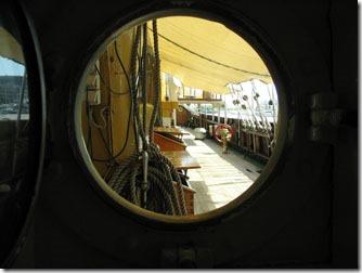 puerto-Madero-veleiro-escola-2