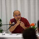 27052016-Karmapa-day9-115-Karmapa-day9-fil.jpg