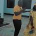 VIDEO: Msaga Sumu ft. Mariana – KAFATA ZIGO LANGU