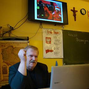 Fotografia prasowa - warzsztaty z dziennikarzem Kroniki Beskidzkiej