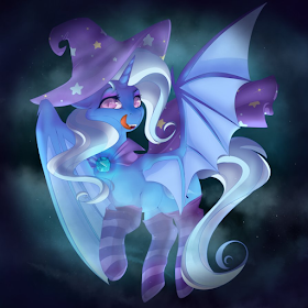 http://csox.deviantart.com/art/The-Great-And-Batiful-Trixie-664443721