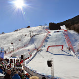 2015WeltcupSaalbach_Winter