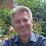 Frank Soldan's profile photo