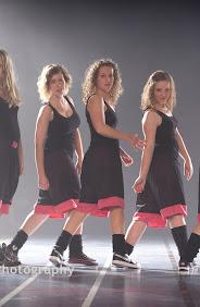 Han Balk Agios Dance In 2012-20121110-197.jpg