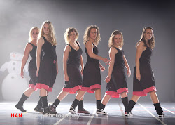 Han Balk Agios Dance In 2012-20121110-197.jpg