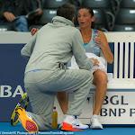 Roberta Vinci - BGL BNP Paribas Luxembourg Open 2014 - DSC_4108.jpg