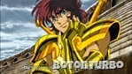 Saint Seiya Soul of Gold - Capítulo 2 - (200)