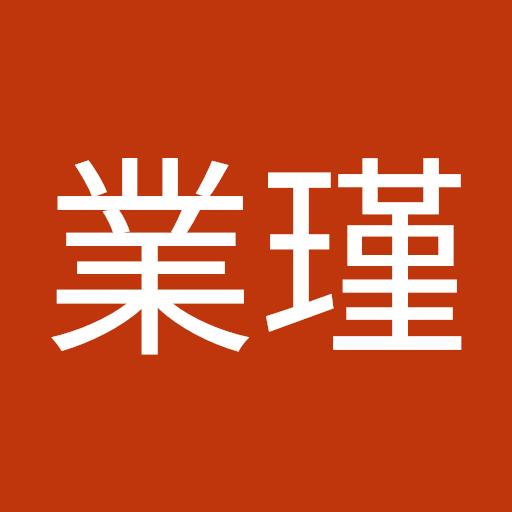 avatar_nthu