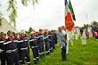 ceremonie-du-8-mai-2015-28