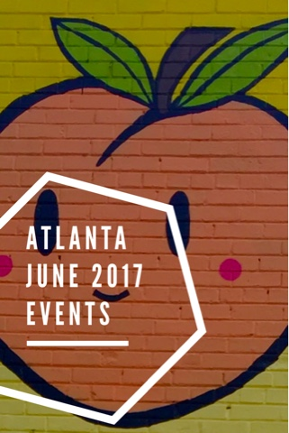 june 2017 atlanta family friendly events activities top mom mommy motherhood blogger