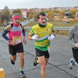 Media Maratón de Miguelturra 2018 (51)