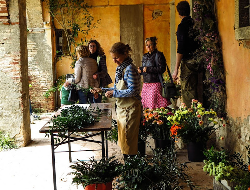 Slow Flowers Italy-24