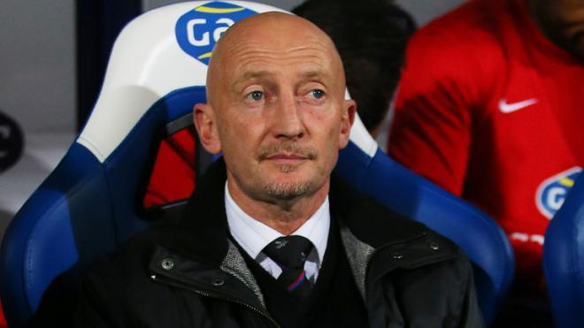 Ian Holloway Net Worth, Income, Salary, Earnings, Biography, How much money make?