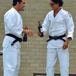 budofestival-judoclinic-danny-meeuwsen-2012_06.JPG