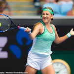 Victoria Azarenka - 2016 Australian Open -DSC_9293-2.jpg