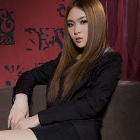 LiGui 2014.03.09 网络丽人 Model 允儿 [51P] 000_7511.jpg