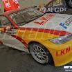 Circuito-da-Boavista-WTCC-2013-8.jpg