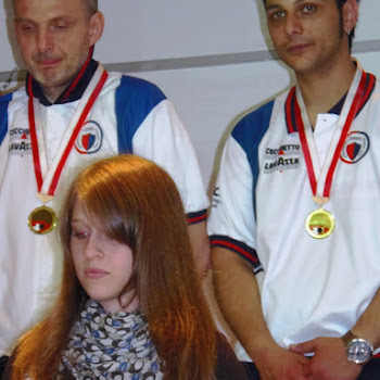 2012_05_07 Svizzera Campionato