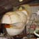2001 - DSC03762.jpg