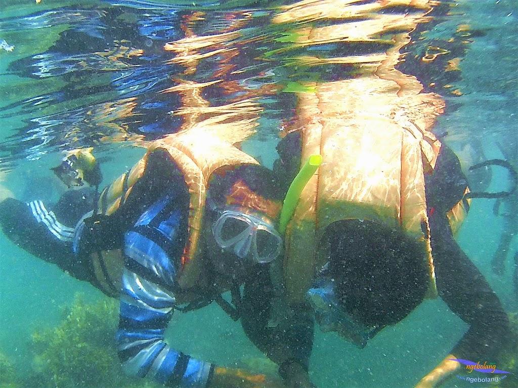 Pulau Harapan, 16-17 Mei 2015 GoPro  07