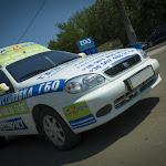 GAZSERVICE-81.jpg