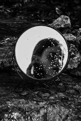 Mirror Drops di dueotrefoto