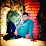 Shekhar Pratap's profile photo