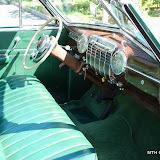 1941 Cadillac - DSC_0288.jpg