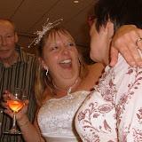 Anne & Darens Wedding - 086.JPG