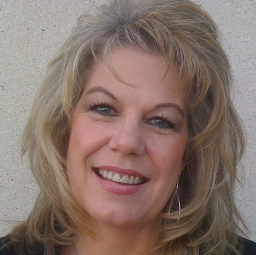 Lisa Spence