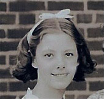 PatriciaMilne-circa 1938_enh