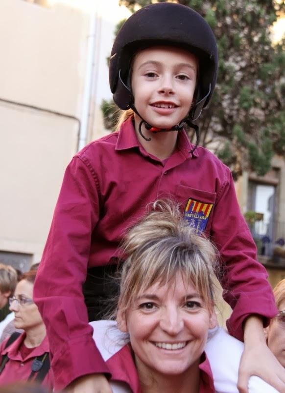 Diada dels Xiquets de Tarragona 3-10-2009 - 20091003_130_Tarragona_Diada_Xiquets.JPG