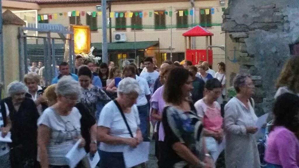 Pesaro 4 day, 28 czerwca 2016 - IMG-20160628-WA0002.jpg