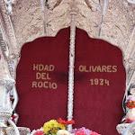 OlivaresSanlucar2010_097.jpg