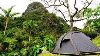 [acampando-refugio-pedra-aguda3]