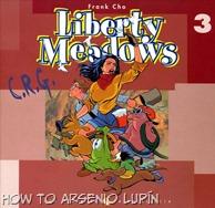 P00003 - Liberty Meadows #3