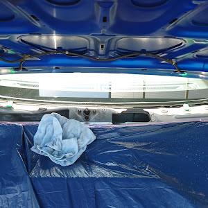 スカイライン ER34 のカスタム事例画像 TAKA◢ ◤さんの2020年08月14日13:14の投稿