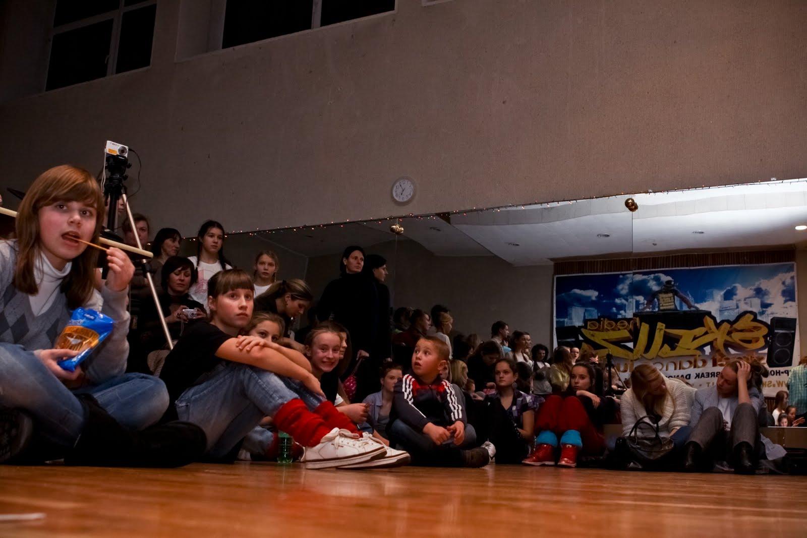 Xmas Jam at SkillZ Vilnius - IMG_7434.jpg