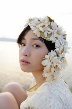 Hirata Kaoru 平田薫