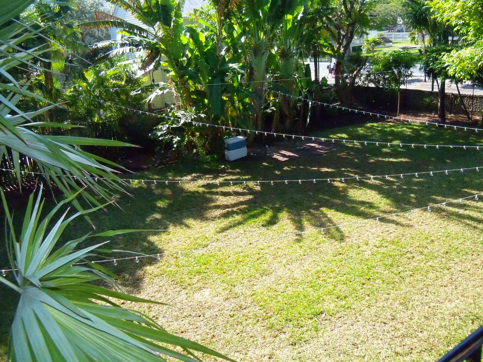 Key West Vacation - 116_5439.JPG