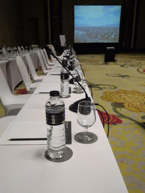 sewa mic delegates bandung   sewa mic delegate bogor   sewa mic delegates di sentul   rental mic delegates di bandung   rental mic delegates sentul   rental delegates di bogor   rent mic deleget
