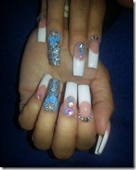 imagenes de uñas decoradas (81)