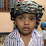 Mohammed ahmed ali's profile photo
