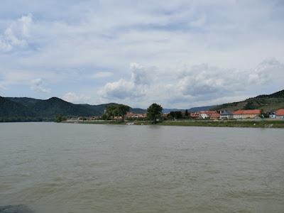 Sankt Quirin