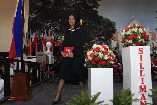 103rd University Commencement Exercises_Business  (101).JPG